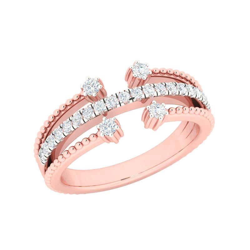 Ring Generic