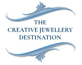 creative_jewellery
